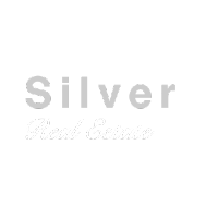 Silver Realty