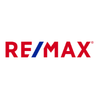 RE/MAX Color